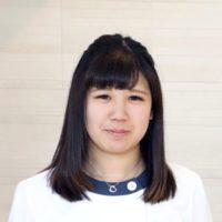 mitsuki_nomura