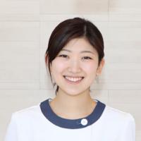 kaho_tsujino