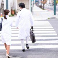 東大阪市の訪問歯科のイメージ